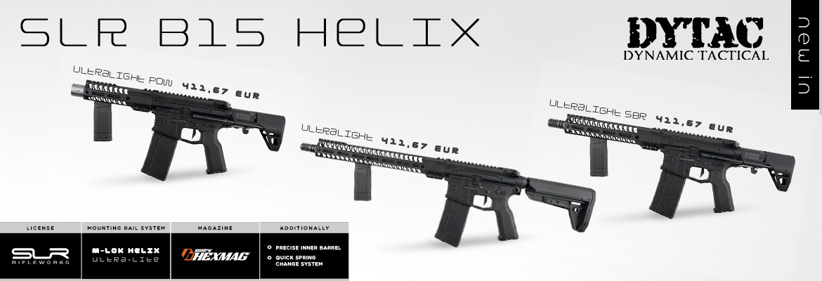 dytac_slr_b15_helix_new_replicas_2019